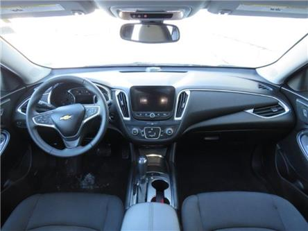 2017 Chevrolet Malibu 1LT (Stk: D91065PA) in Fredericton - Image 2 of 22
