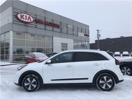 2017 Kia Niro EX (Stk: 20124A) in New Minas - Image 2 of 30