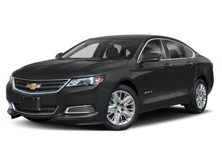 2019 Chevrolet Impala 1LT (Stk: 145944U) in Toronto - Image 1 of 9