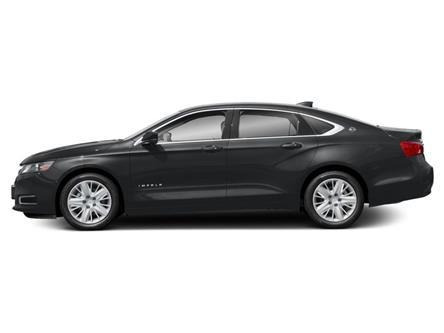 2019 Chevrolet Impala 1LT (Stk: 145944U) in Toronto - Image 2 of 9