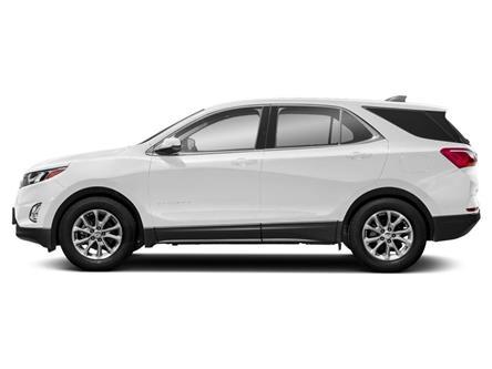 2020 Chevrolet Equinox LT (Stk: L6198710) in Markham - Image 2 of 9