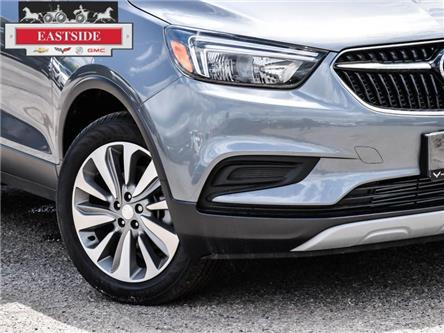 2019 Buick Encore Preferred (Stk: KB853152) in Markham - Image 2 of 24