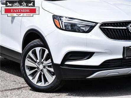 2019 Buick Encore Preferred (Stk: KB883080) in Markham - Image 2 of 25