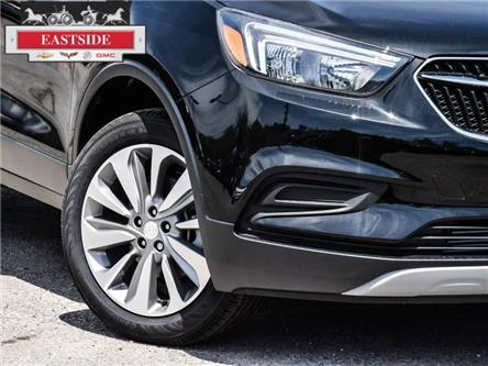 2019 Buick Encore Preferred (Stk: KB883074) in Markham - Image 2 of 23