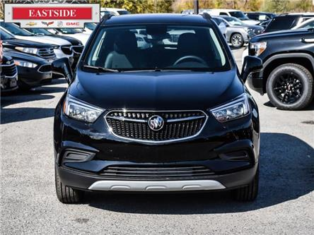 2020 Buick Encore Preferred (Stk: LB015640) in Markham - Image 1 of 26