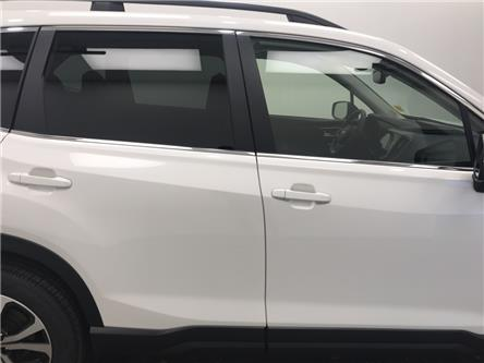 2020 Subaru Forester Limited (Stk: 212886) in Lethbridge - Image 2 of 30