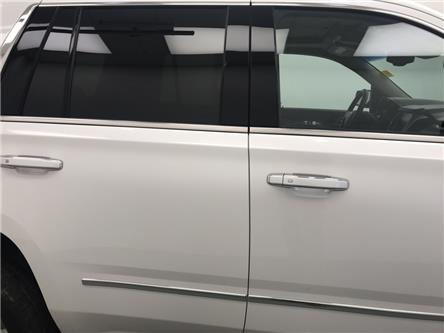 2018 GMC Yukon Denali (Stk: 193770) in Lethbridge - Image 2 of 30