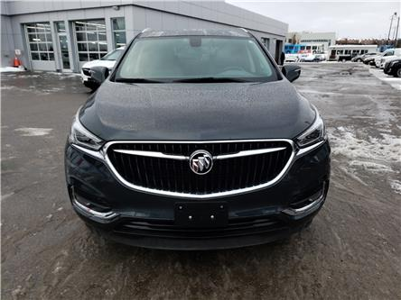 2019 Buick Enclave Essence (Stk: N14126) in Newmarket - Image 2 of 28