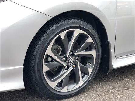 2017 Toyota Corolla iM Base (Stk: W4966) in Cobourg - Image 2 of 19