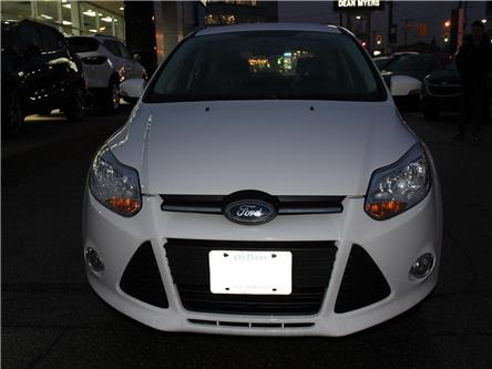 2014 Ford Focus SE (Stk: C203577) in North York - Image 2 of 21