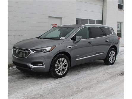 2020 Buick Enclave Avenir (Stk: 20202) in Peterborough - Image 1 of 3