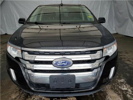 2012 Ford Edge Limited (Stk: 2011221) in Thunder Bay - Image 2 of 16