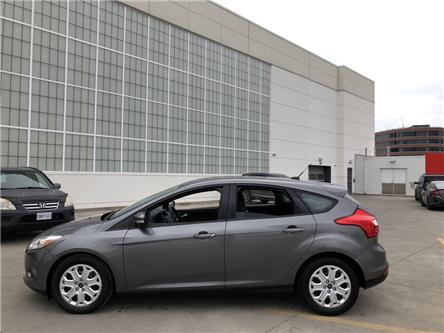 2013 Ford Focus SE (Stk: HP3681) in Toronto - Image 2 of 27