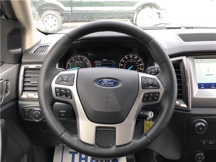 2020 Ford Ranger XLT (Stk: LLA10887) in Wallaceburg - Image 2 of 15