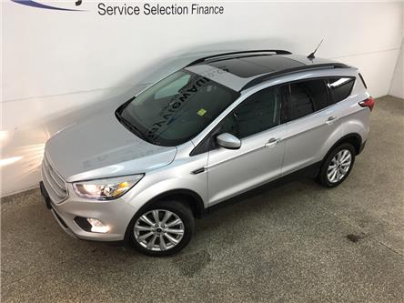 2019 Ford Escape SEL (Stk: 36037W) in Belleville - Image 2 of 25