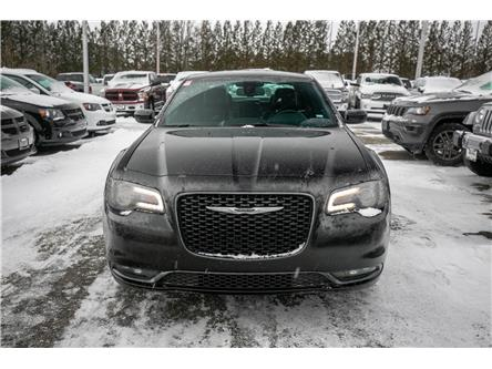 2019 Chrysler 300 S (Stk: AB0990) in Abbotsford - Image 2 of 25