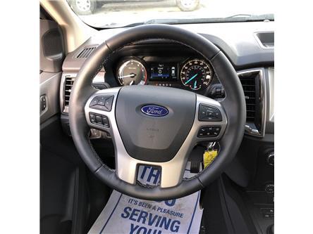 2019 Ford Ranger XLT (Stk: KLA36010) in Wallaceburg - Image 2 of 15