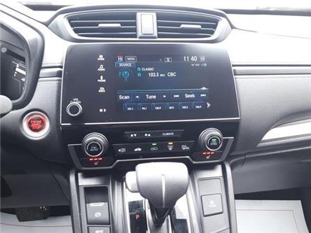 2018 Honda CR-V LX (Stk: 10073R) in Brockville - Image 2 of 28