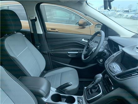 2014 Ford Escape SE (Stk: EUA17397) in Sarnia - Image 2 of 2