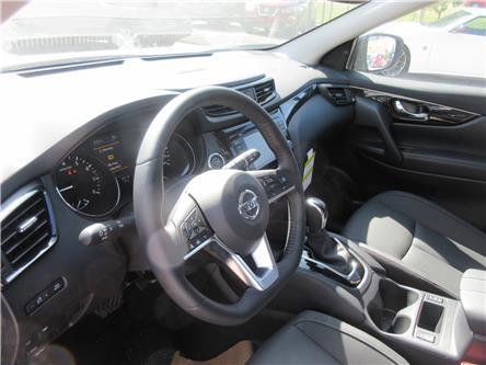 2019 Nissan Qashqai SL (Stk: 9674) in Okotoks - Image 2 of 23
