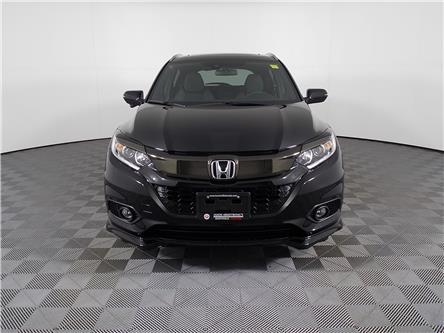 2020 Honda HR-V Sport (Stk: 220088) in Huntsville - Image 2 of 26