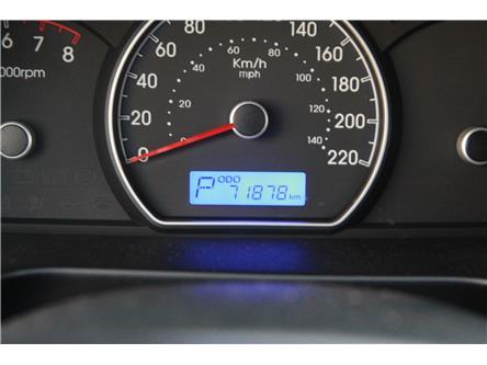 2010 Hyundai Elantra GL (Stk: 2001-CONS01) in Waterloo - Image 2 of 22