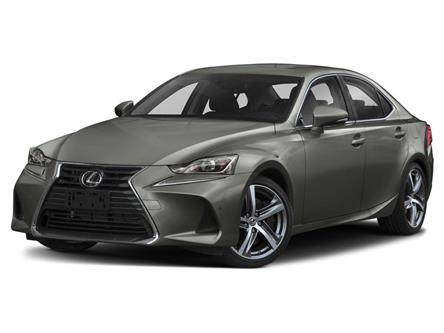 2020 Lexus IS 350 Base (Stk: 203264) in Kitchener - Image 1 of 9