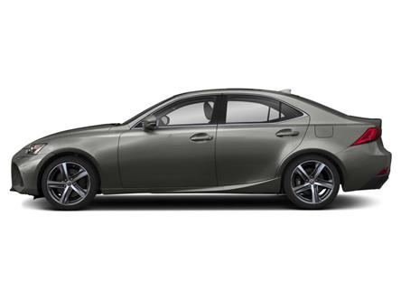 2020 Lexus IS 350 Base (Stk: 203264) in Kitchener - Image 2 of 9