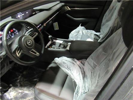 2020 Mazda Mazda3 GT (Stk: M2529) in Calgary - Image 2 of 2