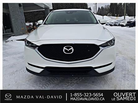 2018 Mazda CX-5 GX (Stk: 19454A) in Val-David - Image 2 of 23