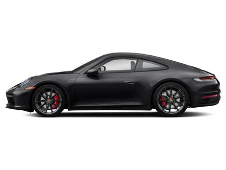 2020 Porsche 911 Carrera 4S Coupe (992) (Stk: P15314) in Vaughan - Image 2 of 9