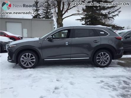 2020 Mazda CX-9 GT (Stk: 41439) in Newmarket - Image 2 of 24