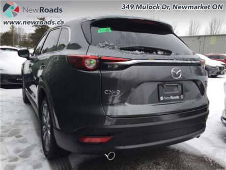 2020 Mazda CX-9 GS-L (Stk: 41503) in Newmarket - Image 2 of 22