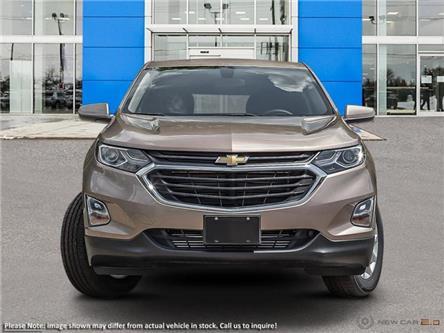 2019 Chevrolet Equinox 1LT (Stk: 6167496) in Newmarket - Image 2 of 22