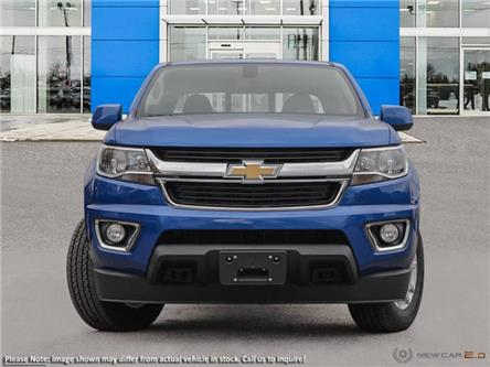 2020 Chevrolet Colorado LT (Stk: 1134194) in Newmarket - Image 2 of 23