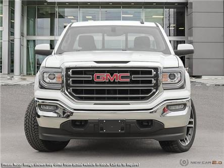 2018 GMC Sierra 1500 SLE (Stk: 2304499) in Newmarket - Image 2 of 22