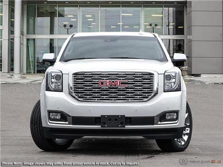 2019 GMC Yukon XL Denali (Stk: R269106) in Newmarket - Image 2 of 23