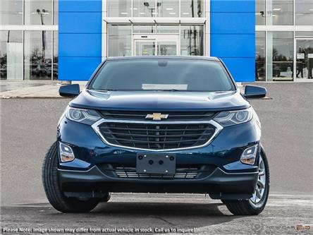2020 Chevrolet Equinox LT (Stk: #) in Newmarket - Image 2 of 23