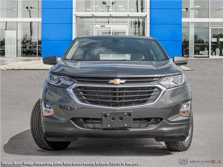 2020 Chevrolet Equinox LS (Stk: 6124962) in Newmarket - Image 2 of 23