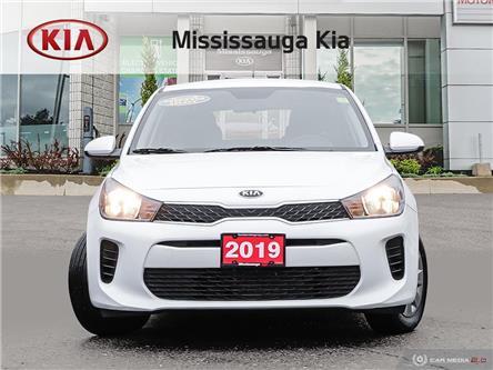 2019 Kia Rio LX+ (Stk: 9890P) in Mississauga - Image 2 of 29