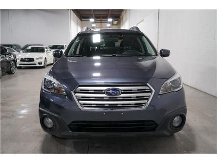 2017 Subaru Outback 2.5i Limited (Stk: 239271) in Vaughan - Image 2 of 19