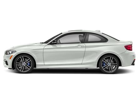 2020 BMW M240i xDrive (Stk: 22977) in Mississauga - Image 2 of 9