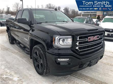 2019 GMC Sierra 1500 Limited Base (Stk: 190898) in Midland - Image 1 of 8