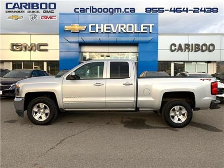 2019 Chevrolet Silverado 1500 LD LT (Stk: 9722) in Williams Lake - Image 2 of 33