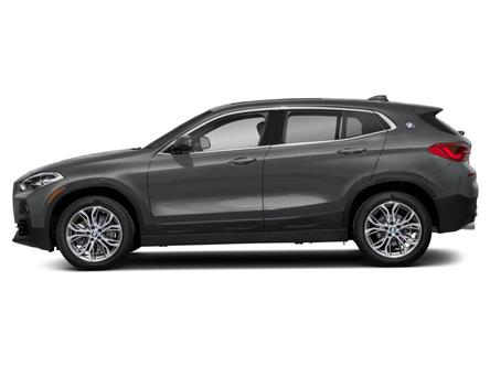 2020 BMW X2 xDrive28i (Stk: 20323) in Thornhill - Image 2 of 9