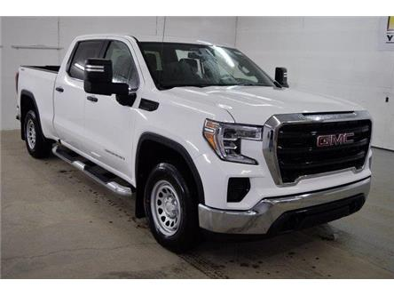 2020 GMC Sierra 1500 Base (Stk: L1097) in Watrous - Image 2 of 29