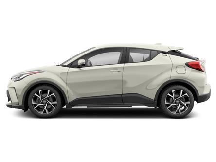 2020 Toyota C-HR XLE Premium (Stk: 20138) in Brandon - Image 2 of 2