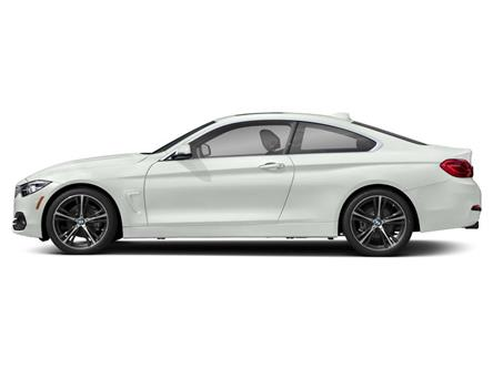 2020 BMW 430i xDrive (Stk: N38795) in Markham - Image 2 of 9