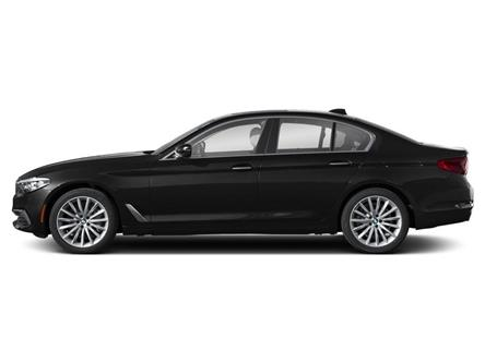 2020 BMW 530i xDrive (Stk: N38801) in Markham - Image 2 of 9