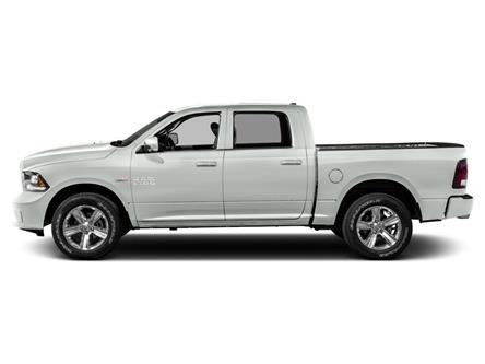 2015 RAM 1500 Sport (Stk: 9LT251A) in Ft. Saskatchewan - Image 2 of 10